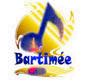 Bartimée